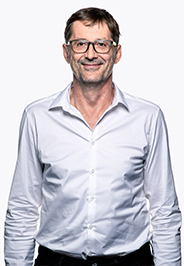 Jaroslav Spilar