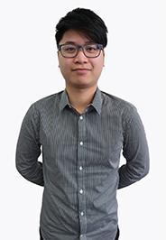 Khac Tu Nguyen