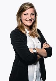 Nikola Pavlickova