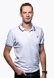 Pavel Dusek