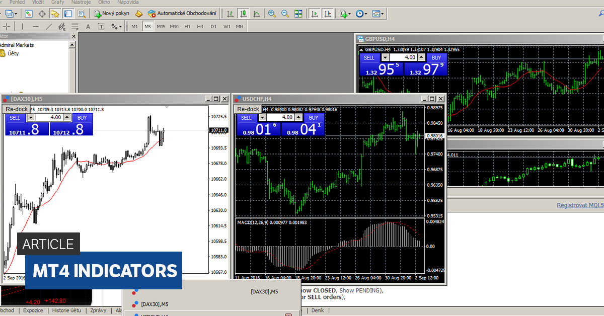 Intraday forex tracer free download meet our team investment firms in new jersey