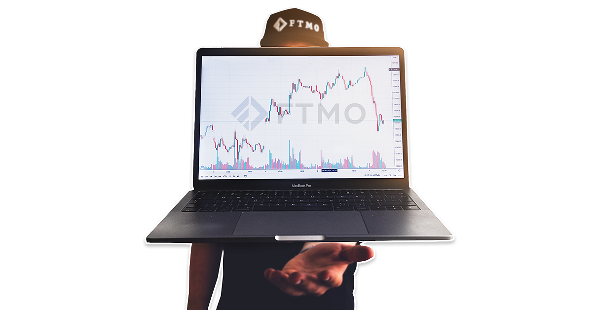 FTMO and Funding Talent Review