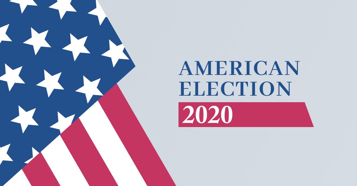 American Election 2020 - FTMO®